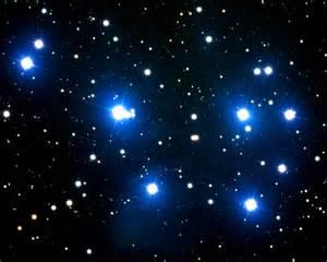 Subaru Constellation Seven New Dimensions Media
