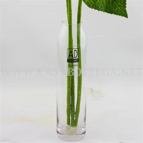 vasi fiori vetro vaso in vetro per fiori