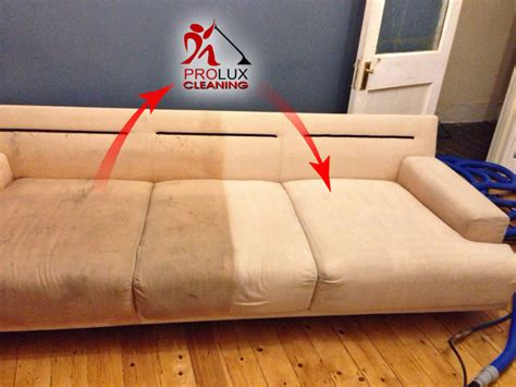 how to clean an upholstered sofa steam cleaners for sofas the best portable carpet and