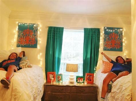 ole miss rooms ole miss room my quot inspo quot board