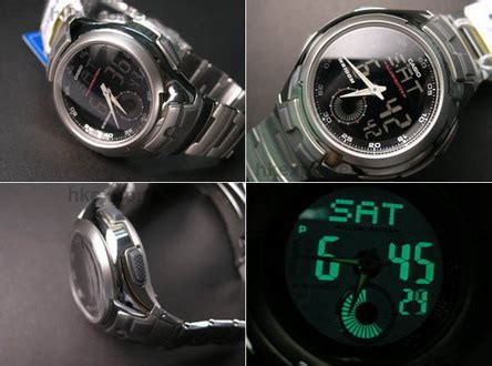 Jam Tangan Pria Wanita Casio Aq 160wd 1av Ori Aq 16o Hitam jual jam tangan casio standard aq 160wd jam casio