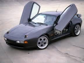 Porsche 929 Turbo