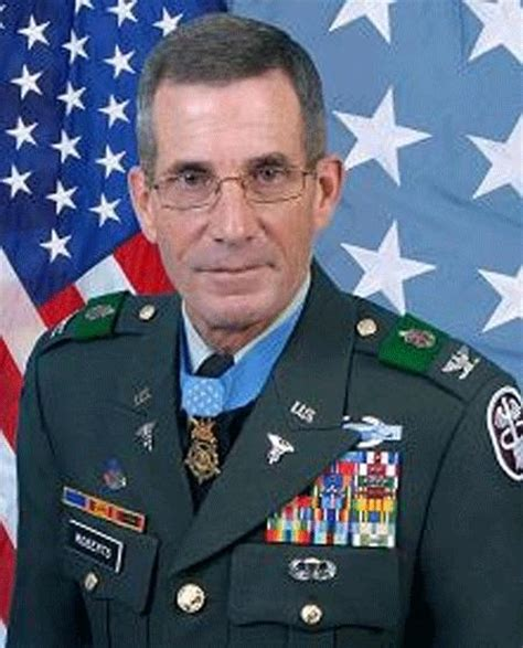 army medal of honor recipients us military awards gordon ray roberts wikipedia