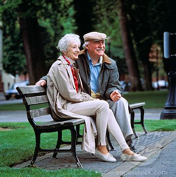 old couple on bench why empathy is the single most important skill for any