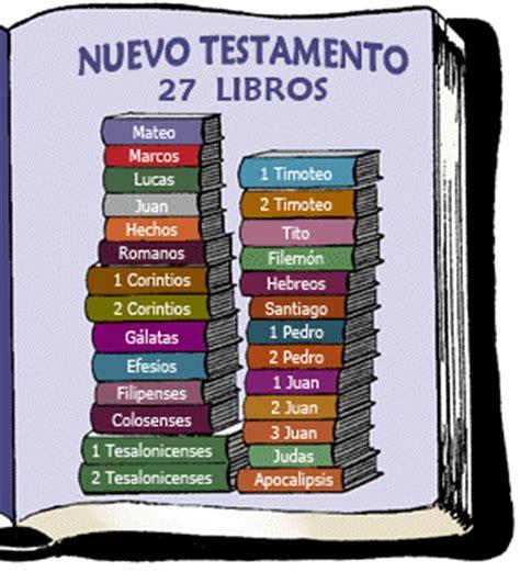 imagenes biblicas del nuevo testamento relisabinas 191 qu 201 es el nuevo testamento
