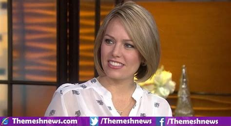 salary of dylan dryer dylan dreyer salary the secrets to dylan dreyer salary in