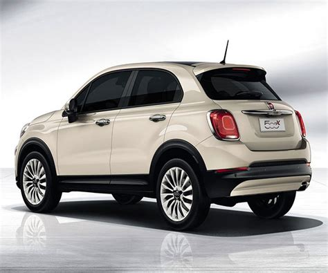 who owns fiat cars fiat logo history timeline and list of models