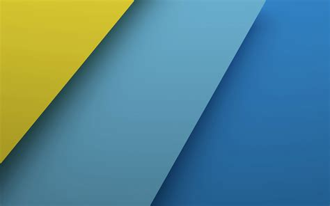 material design google material design wallpapers