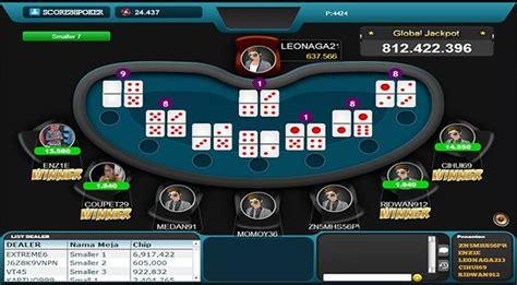 ceme poker  sbobet casino judi slot