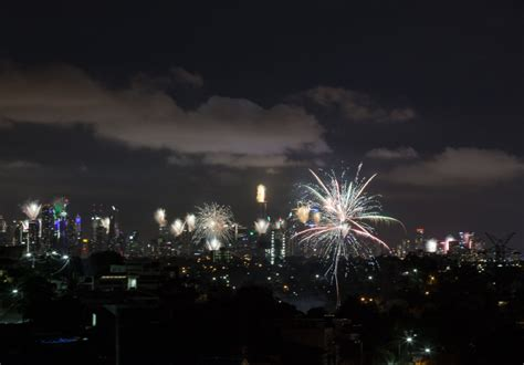 broadsheet melbourne new year fireworks and a client liaison soundtrack on new year s