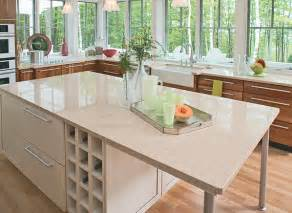 Cost Of Kitchen Countertops Pros Cons And Costs Of 10 Countertop Materials Consumer Reports
