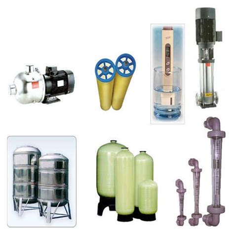 Spare Part Ro ro plant spare parts ro plant spares osmosis plant