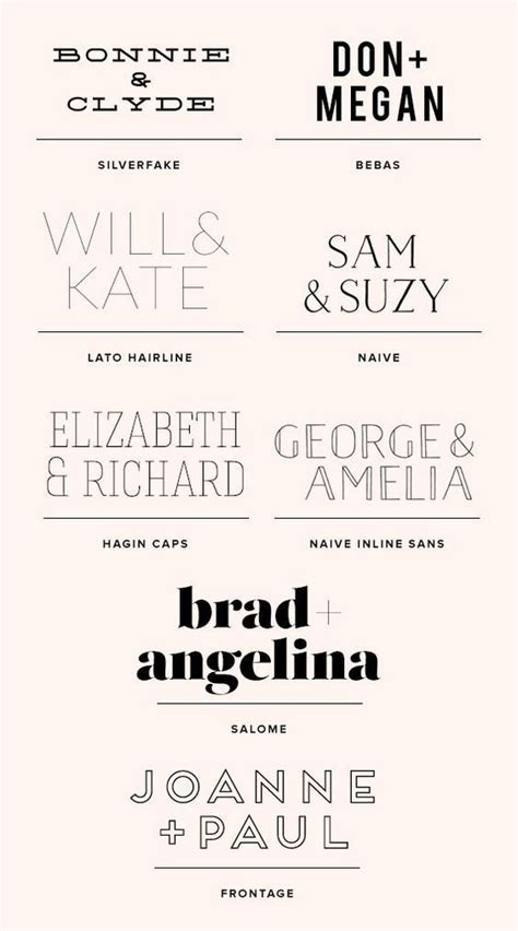 Great selection of free fonts by 100 Layer Cake   Fonts