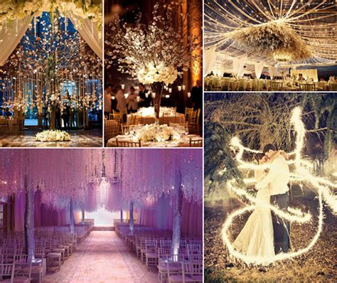 decoration themes for wedding top 8 trending wedding theme ideas 2014