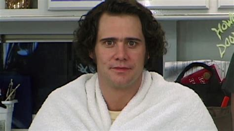 andy kaufman on the moon song by r e m jim andy trailer netflix documentary on jim carrey s