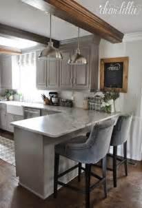 Kitchen And Bar Designs kitchen bar counter on pinterest kitchen bars breakfast bar kitchen