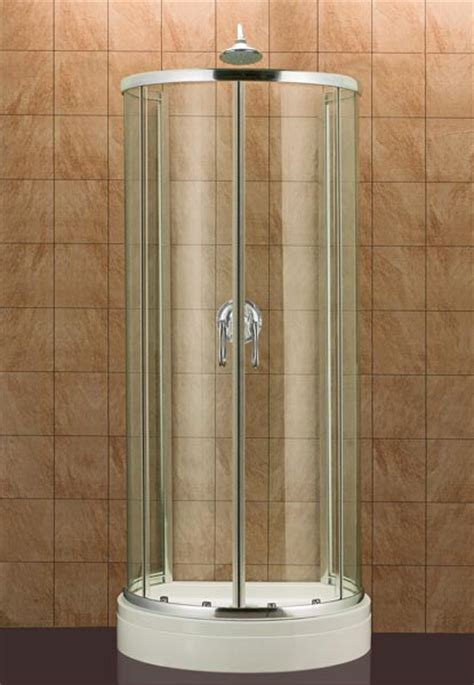 30 Inch Shower Stall 30 Inch Shower Stall For Corner Useful Reviews Of Shower