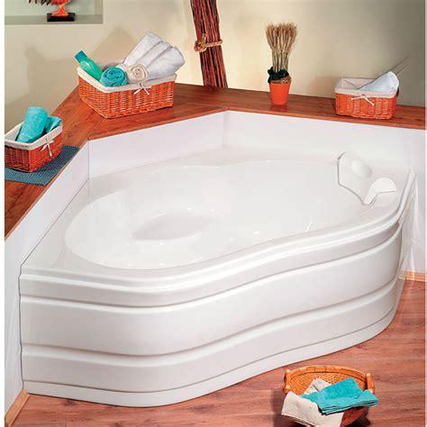 vasca idromassaggio due posti miami vasca due posti esagonale idromassaggio
