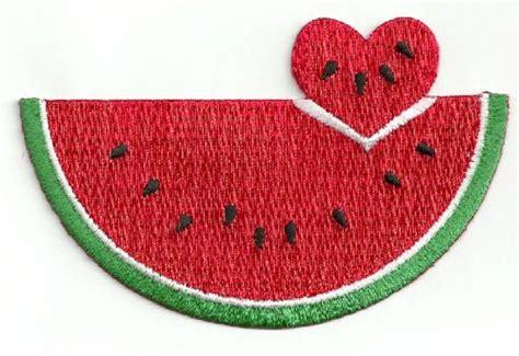 fruits w iron 119 best watermelon applique quilt patterns images on