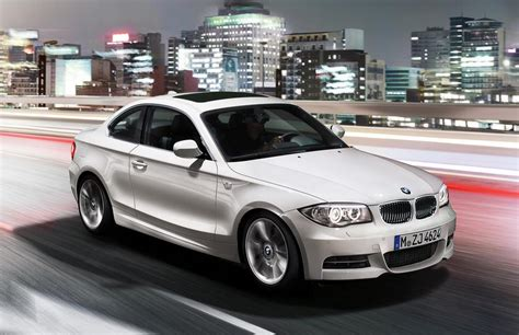 Bmw 1 Series Price Per Month by 2013 Bmw 118d Coupe Lease Offer Just 163 230 Per Month Osv Ltd