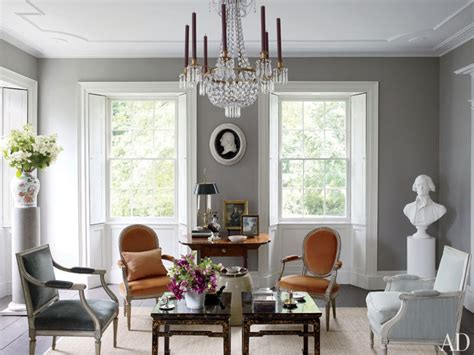 gray paint living room best gray paint colors and ideas photos architectural digest