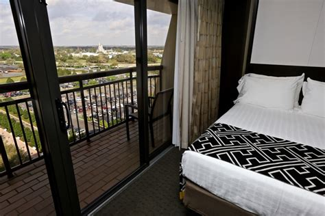 disney room reservations work trip sealed with disney pixie dust