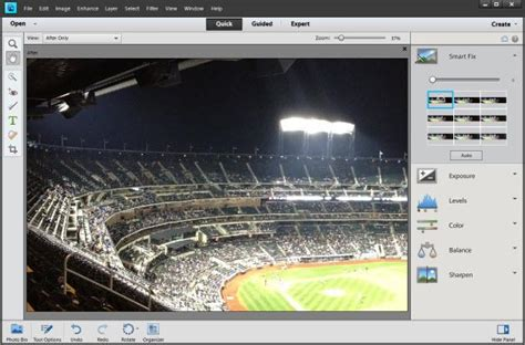 tutorial adobe photoshop elements 11 adobe photoshop elements 11 slide 1 slideshow from