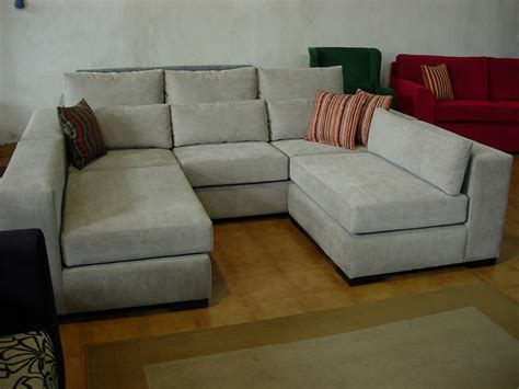 Upholstery Ta Fl by Sectional Ta Fl 28 Images Living Room Family Room