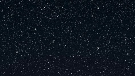 Snow Is Falling falling snow texture png www pixshark images