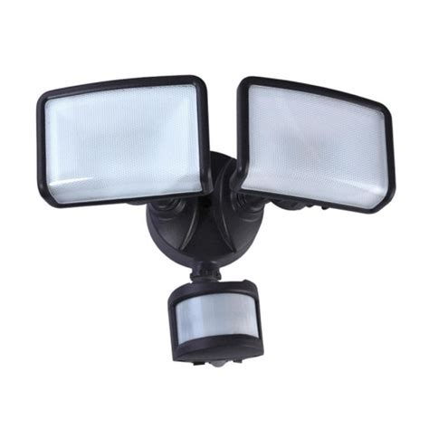 Lowes Outdoor Security Lighting Stunning Lowes Outdoor Security Lighting Fixtures Lighting Decor