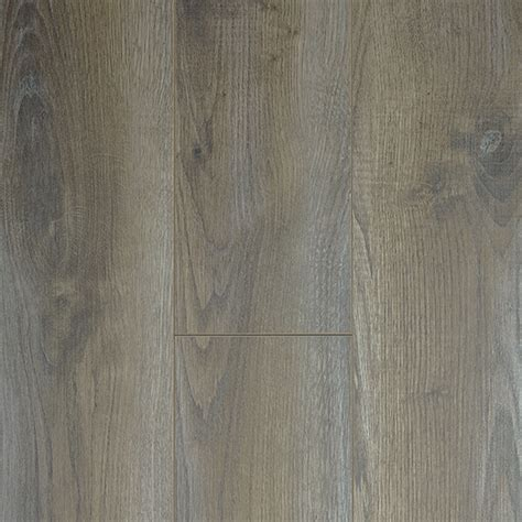 laminate flooring chicago grey lal50270h by richmond