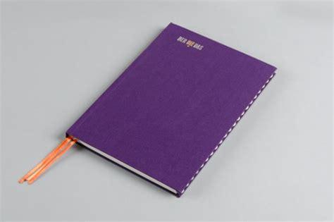 Contoh Noten by 19 Contoh Gambar Desain Buku Notes Percetakan Ayu Karawang