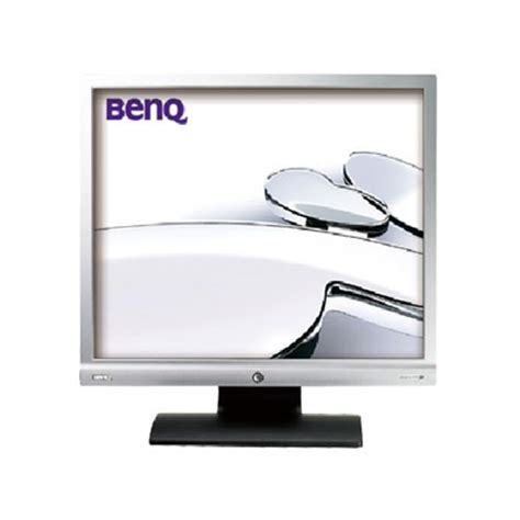 Lcd Monitor Benq 17 Inch roland computers benq g702ad 17 inch square lcd monitor