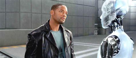 film i robot summary i robot de alex proyas 2003 synopsis casting