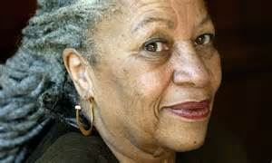 home toni morrison god help the child by toni morrison review incredibly
