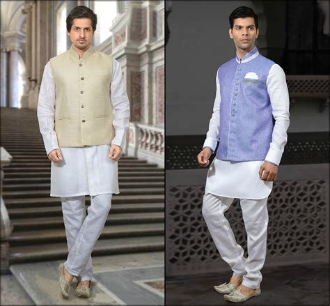 Design House Kurta Online by Types Of Ethnic Wear For Men G3fashion Com
