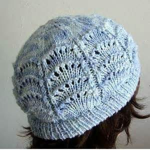 machine knit hat patterns knitting machine hat patterns 171 free patterns