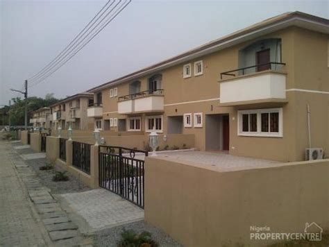 buy house in lekki lagos for sale quality and affordable houses lekky county homes estate ikota villa estate