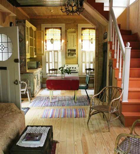 cozy small home design 30 stunning stairways design sponge