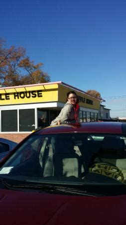 waffle house lumberton nc best waffle house ever picture of lumberton north carolina tripadvisor