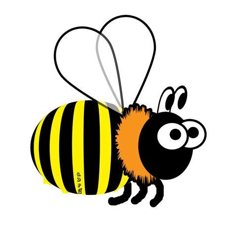 imajene de dibujo image gallery dibujo abeja