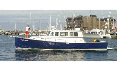 done deal fishing boats new boat done deal the hull truth boating and