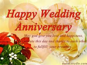 wedding anniversary cards di light
