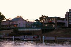 1000 images about jeffersonville in usa on