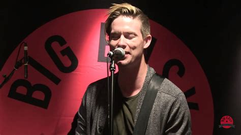 easy bid live jonny lang live at big easy covent garden