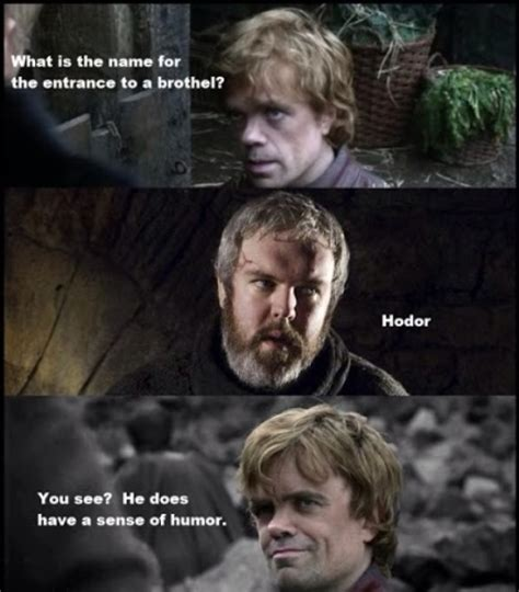 Tyrion Meme - 19 reasons tyrion lannister is the best part of game of