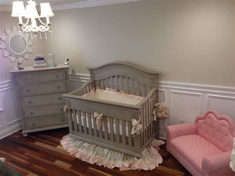 wainscoting baby room nursery traditional with wainscoting in a baby nursery nursery