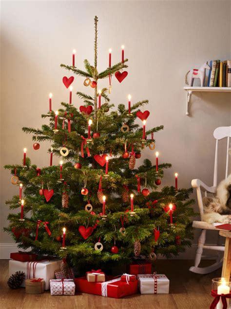 christbaum weihnachtsbaum worauf muss ich beim weihnachtsbaum kauf achten