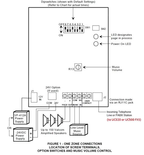 m300 paging system wiring diagrams 28 images dual