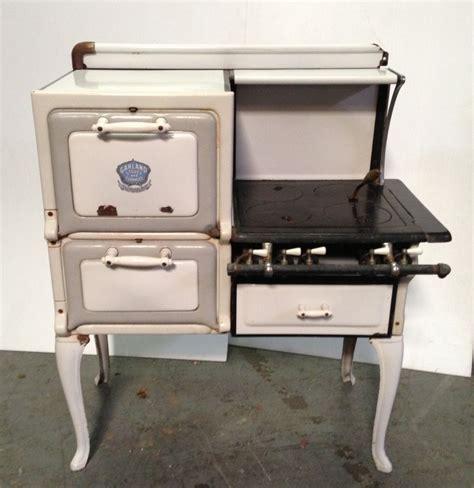 vintage range antique vintage garland stove and furnaces gas nice ebay